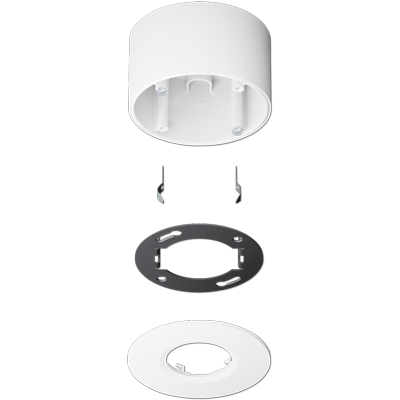 PMM-AP-SET-WW - Jung